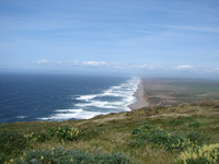 pointreyeslighthouse1.JPG