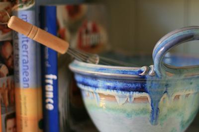 pottery_reidun.jpg