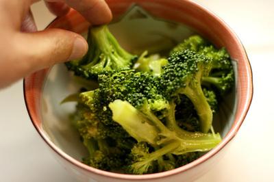 salada_conforto_brocolis_s.jpg