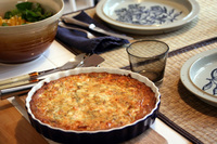 smoked_salmon_quiche4.jpg