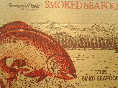 smokedseafood.JPG