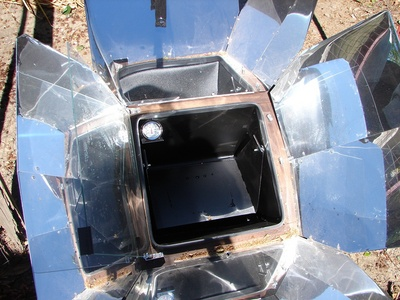 solaroven5.jpg