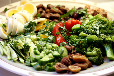 super_salada_verao_1s.jpg