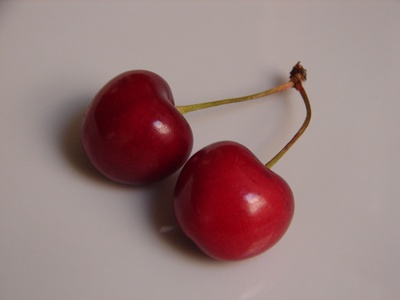 sweetcherries.jpg
