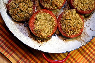 tomate_provencal_3S.jpg
