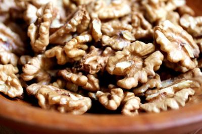 walnuts_newcrop.jpg