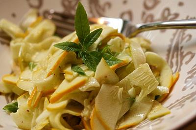zucchini_lemonverbena_S.jpg