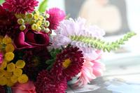 always_flowers_4S.jpg