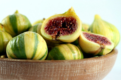 candy_stripe_figs_1S.jpg