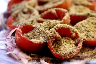 tomates_neide_1S.jpg