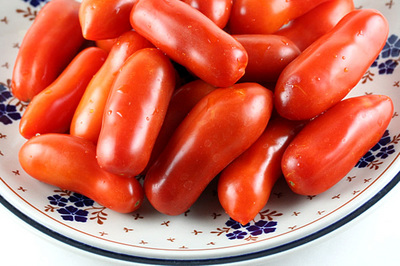 san_marzano_tomate_1S.jpg