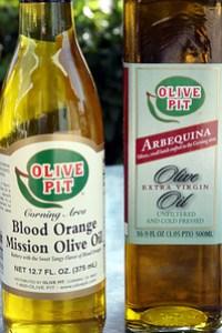 olive_pit_1S.jpg
