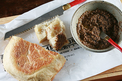 homemade_tapenade_1S.jpg