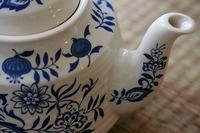 english_tea_pot_6S.jpg