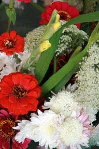 flores_fm_nov_4S.jpg