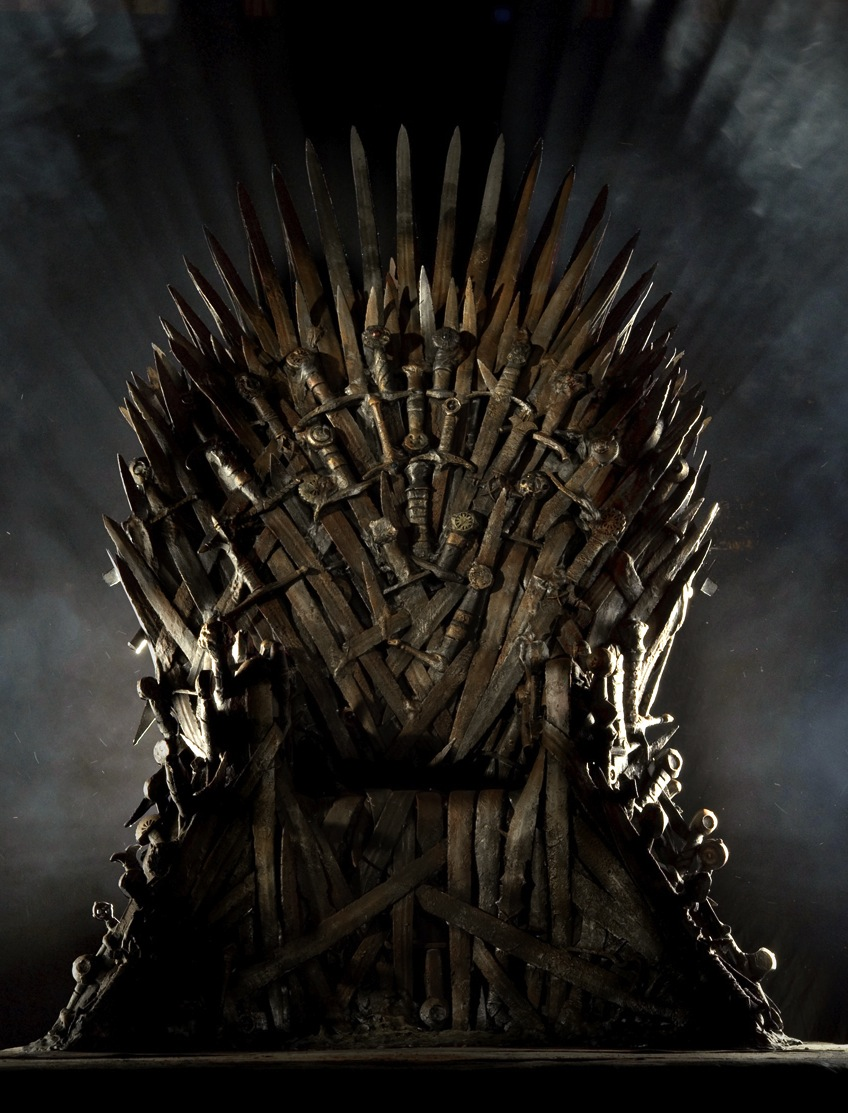 https://i1.wp.com/www.chud.com/wp-content/uploads/2012/09/18499_game_of_thrones.jpeg