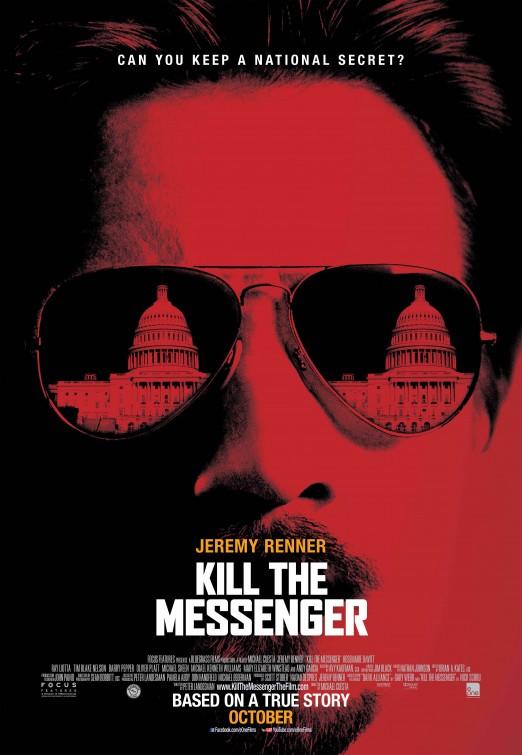 https://i1.wp.com/www.chud.com/wp-content/uploads/2014/10/kill_the_messenger_ver2-kill-the-messenger.jpeg
