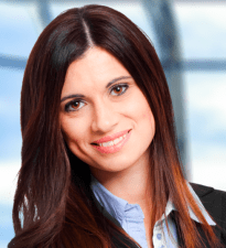 The best performing Real estate agent in Chula Vista 1 percent