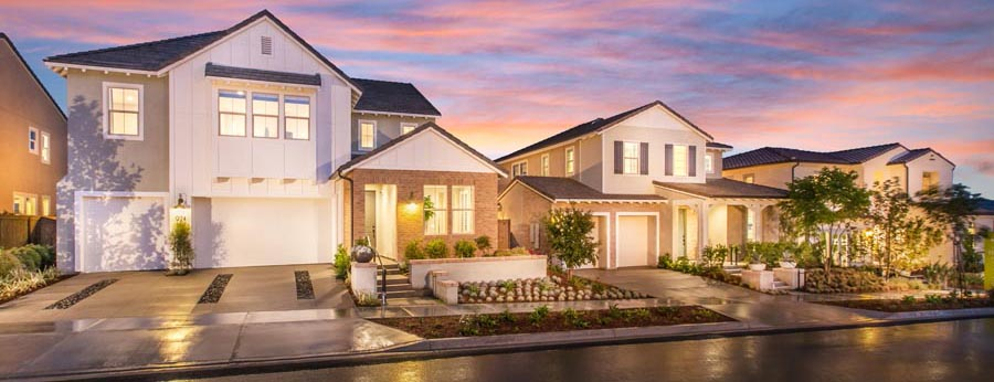 Chula Vista Homes and top agents