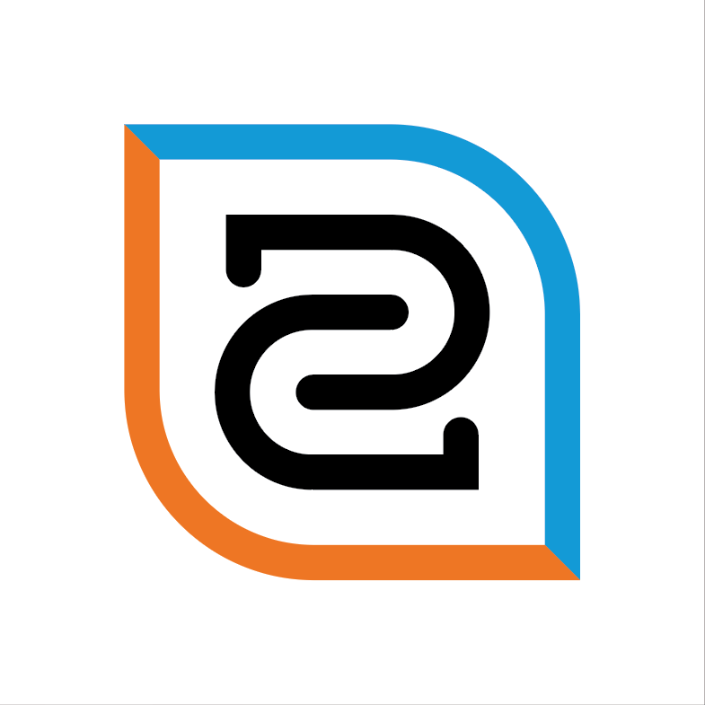 Projx2Print Print Logo Chula Vista