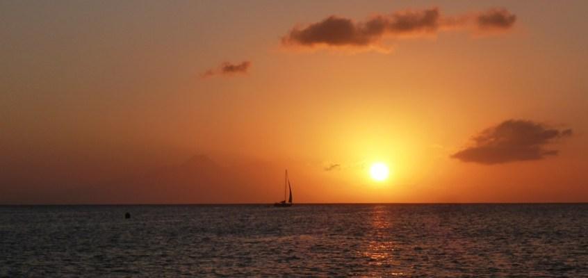 Cabo Verde – Gedanken zum Abschied