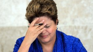 Dilma-ruimpg