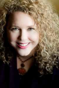 Tracy Schorn