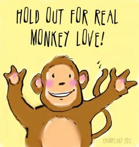 lovemonkey