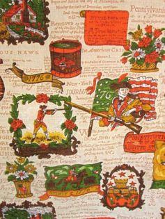 bicentennialwallpaper