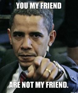 obama_friend