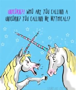 unicorn_fight