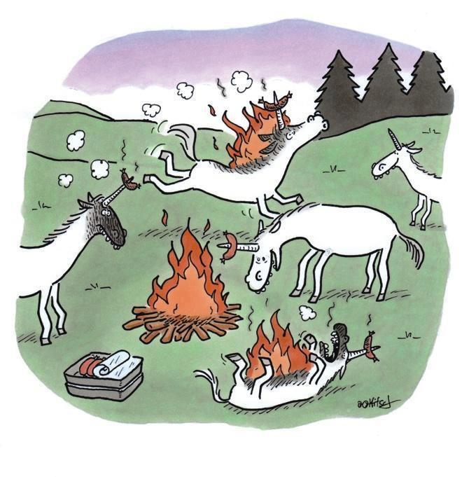 unicorn-bbq-party