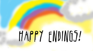 happyendings