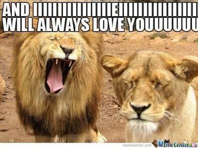 alwayslove