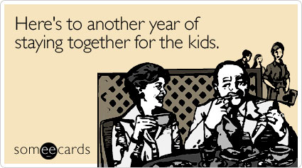 heres-another-year-staying-anniversary-ecard-someecards
