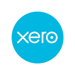 Xero Chunn & Associates