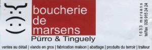 boucherie_marsens