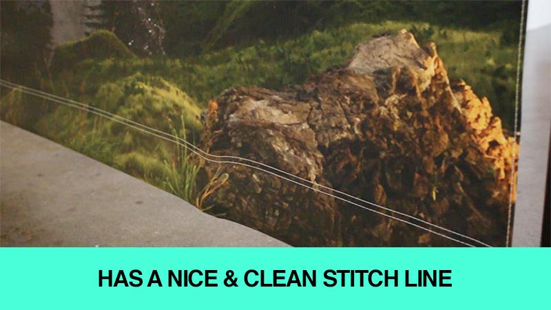 stitch-line-fabric