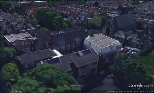 NCHS 3D aerial 6