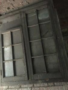newcastle high heating-cellar-9