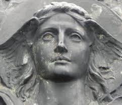brackets statue 8
