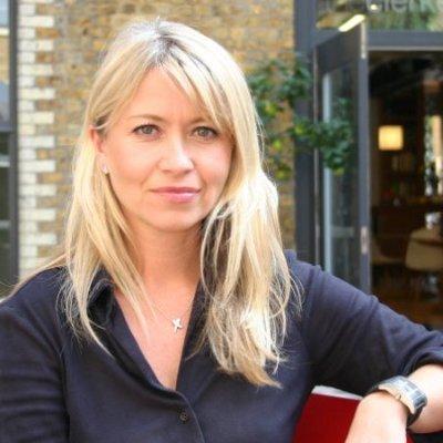 Lauren Jarvis