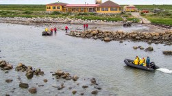 boats-churchill-wild-seal-river-heritage-lodge-michael-poliza