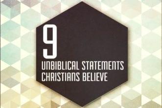 8.26.UNBIBLICAL