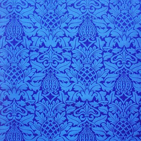 Fairford Blue