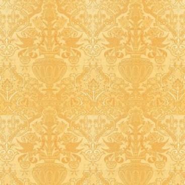 Gold-Gold-Venezia-300x300
