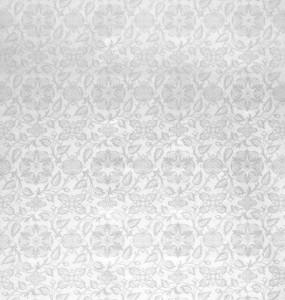 St-Aidan-White-285x300