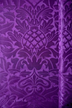Fairford-Violet-Rama