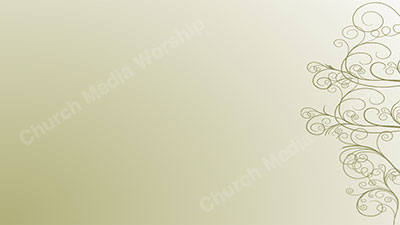 Beige background Christian Worship Background. High quality worship images for use to spread the Gospel and enhance the worship experience.