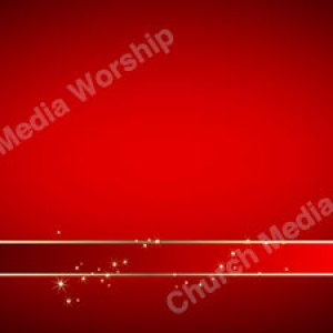 Christmas Gift Christian Worship Background. High quality worship images for use to spread the Gospel and enhance the worship experience.